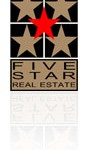 5-star-real-estate2