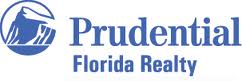Prudential Florida